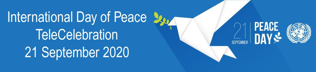 Coventry Peace Award