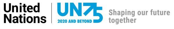 UN75 TeleConversation October